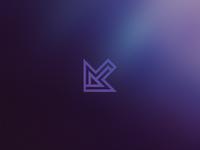Arrow MDS