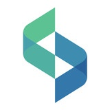 Codebridge Technology, Inc.