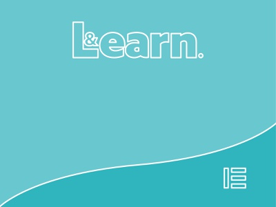 Learn and earn minimal design. ux illustrator branding vector ui art graphicdesign motion design video logodesign logo photoshop art illustration minimaldesdign minimal