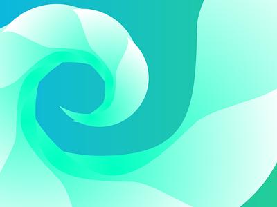 TransforM icon illustrator graphic design art vector minimal illustration design