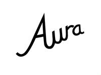 Aura (Rev. 2)