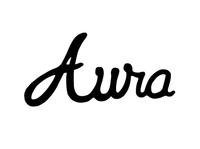 Aura (Ver. 2)