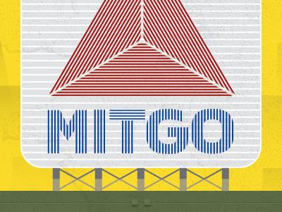 Mitgo