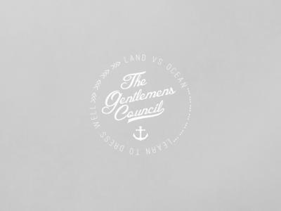 Land Vs Ocean Gents Council