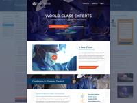 GRI Website