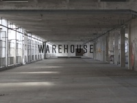Warehouse.14
