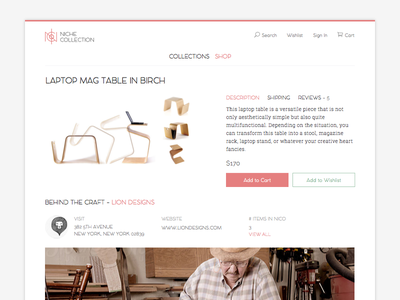 Interior Decorating Designs Themes Templates And Downloadable Graphic Elements On Dribbble