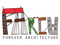 Forever Architecture Logo