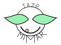 Taze Mimar (Jr. Architect)