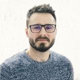 Demetriad Balanescu