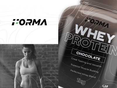 Forma Supplements