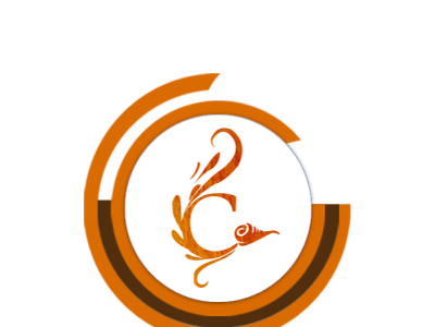 Bird company logo branding brand identity logo