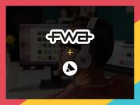 The FWA Interview