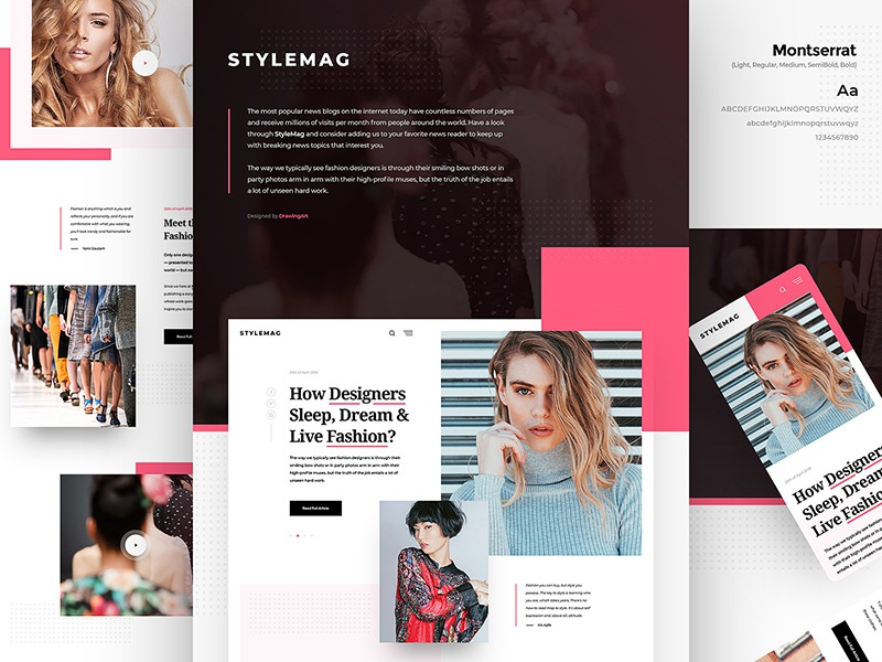 Stylemag dribbble 800 3