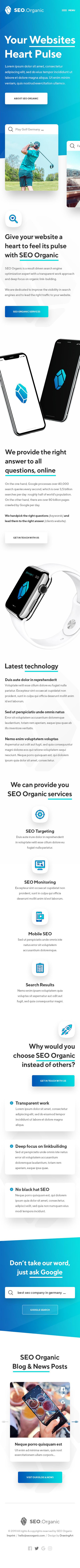 Seo organic 480px