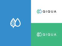 QIQUA Logo