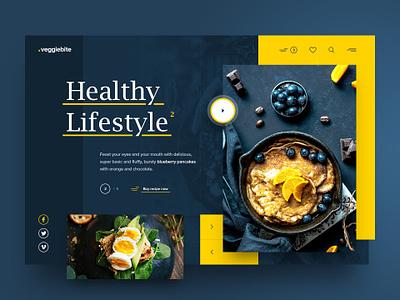 3x Free PSD psd freebie free psd free layout webdesign minimal clean photoshop web responsive ux website ui design drawingart