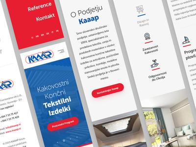 KAAAP Mobile