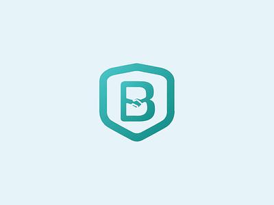 Biddano Rebranding (Logo reveal) website design ui logo animated gif animation typography branding illustraion design graphic design