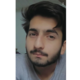 Shah_Fahad_Jalal