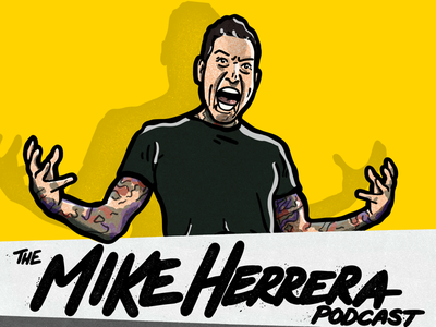 Podcast Cover Art cover art podcast mxpx