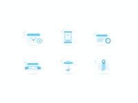Events icons1