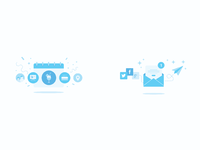 Events icons2