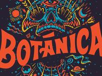 Botanica Music Festival