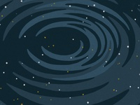Ripple Under The Stars