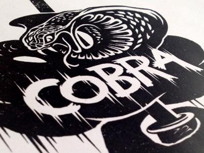 Gohemu cobra