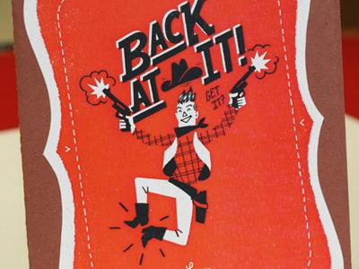 Backatit