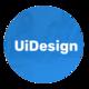 UiDesign