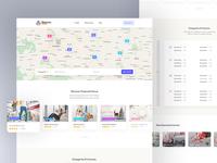 Directory & Listing [Freebie]