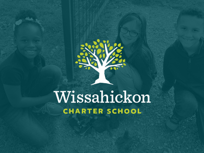 The Wiss environmental youth charter school tree education