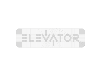 Elevator Guidlines