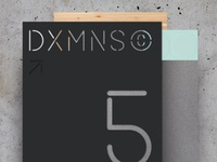 DXMNS