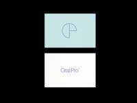 OralPro