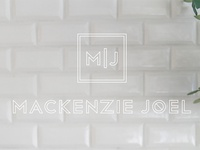 Mackenzie Joel