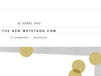 mstetson.com