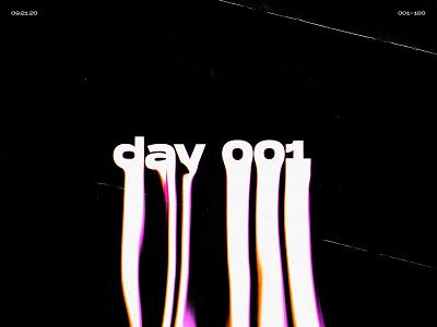 001 - 100 001 liquid effects pangrampangram 100daysofposter 100daysproject 100dayproject design photoshop 100days
