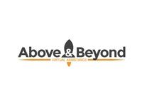 Above & Beyond - Logo