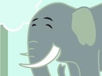 Ellie - Character Design