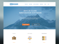 INS Zoom Website