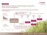 Medical CLM Presentation - Diagram