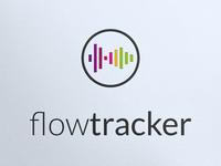 Flowtracker Logo