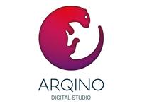 Arqino Logo