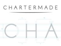 Chartermade Logo