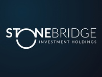 Stonebridge Investment Holdings logo