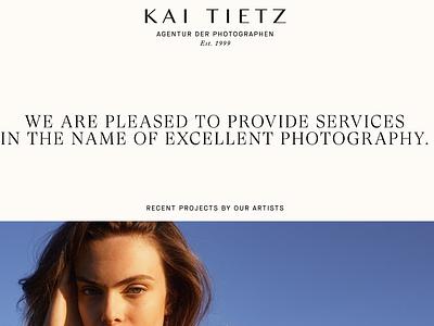 kaitietz.de advertisting