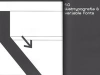 scope book